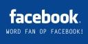 standart facebook ico Welkom bij luiertaart maken